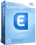SafeEraser for Mac, iOS Data Eraser Mac - box