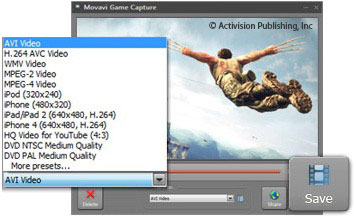How to Record Gameplay on PC?