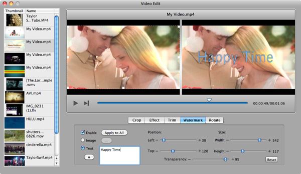 idvd alternative, alternative to idvd, idvd for mac alternative - edit