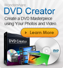 convert MKV to DVD, burn MKV to DVD, MKV to DVD