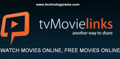 download free online movies for ipad