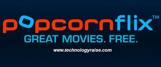 Where and how to download free movies for iPad?