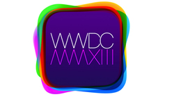 Apple IOS 7, IOS 7 iPhone, IOS 7 Rumours - WWDC