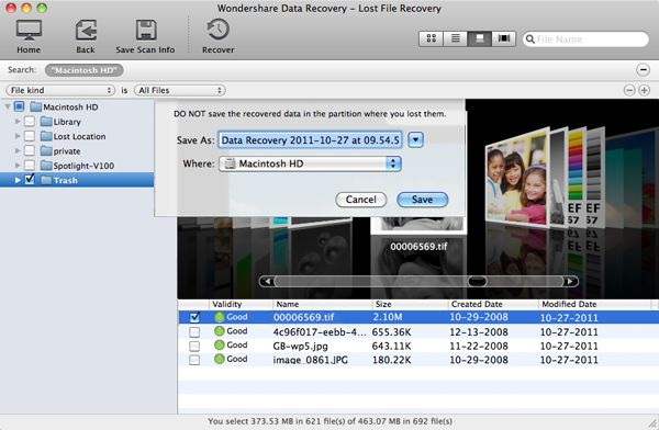 recover deleted email Mac, Mac mail recovery, recover deleted mail Mac
