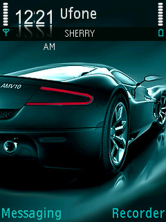 Bmw Mountain View >> Free Download themes & wallpapers for Samsung Galaxy, a ...