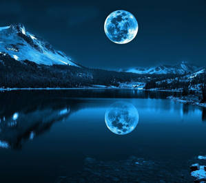 Free Wallpapers For Samsung Galaxy Free Download Samsung Galaxy Wallpapers Moon Light Night